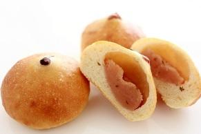 桜あんのフランスパン_mini